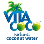 LOGO & NATURAL COCONUT WATER_v1