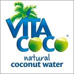 LOGO & NATURAL COCONUT WATER_v1