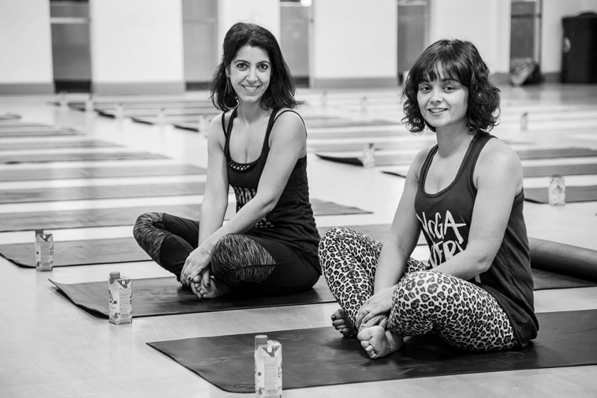 _MG_6328_YOGA_WEB_RESedit