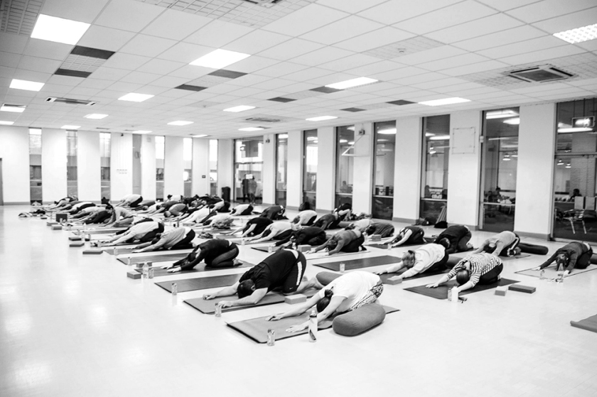 _MG_6404_YOGA_WEB_RES