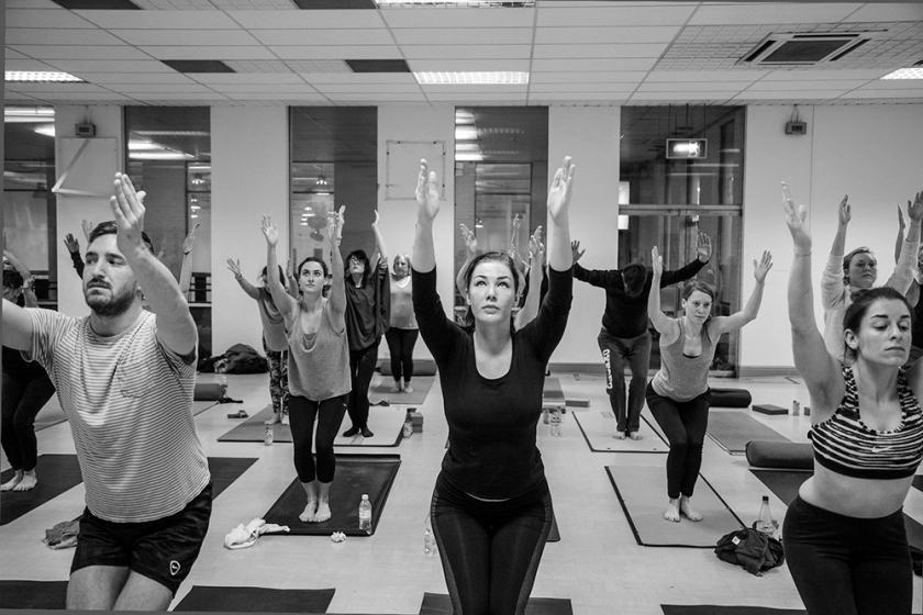 _MG_6541_YOGA_WEB_RES