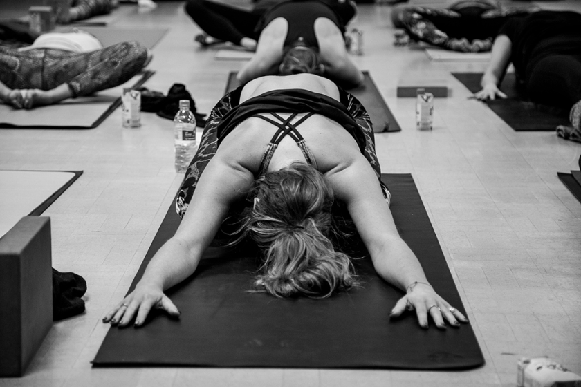 _MG_6607_YOGA_WEB_RES