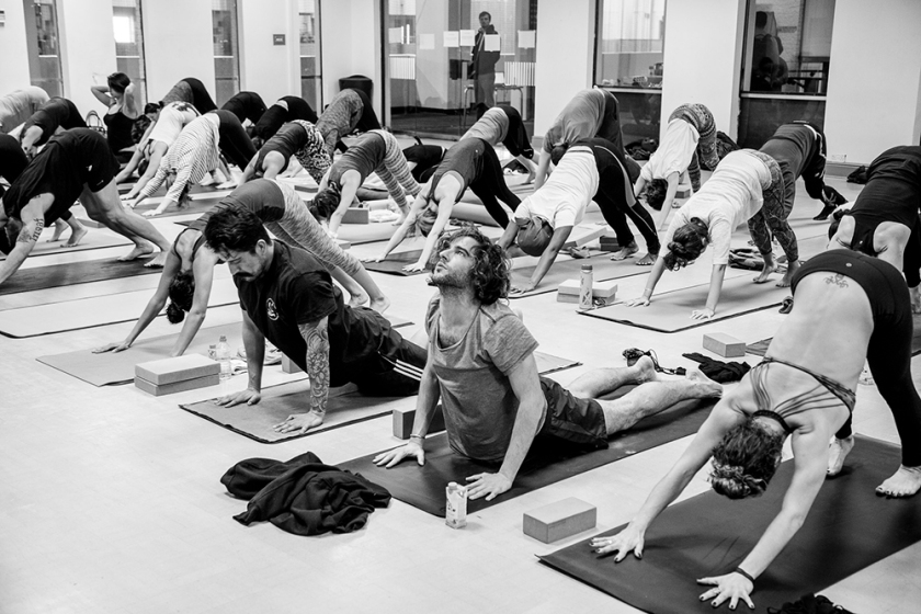 _MG_6663_YOGA_WEB_RES
