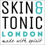 skin+tonic